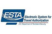 """Les ressortissants de l'Union Européenne doivent obtenir une autorisation dite """"ESTA""""."""