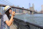 Perché un viaggio a New York può cambiare la vostra vita?