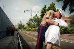I 5 posti più romantici per darsi un bacio a New York