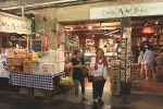 Cos'è il Chelsea Market a New York ?