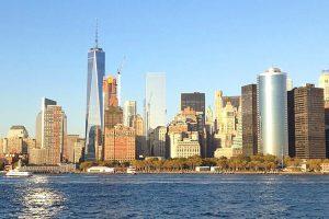 La durata ideale per un primo viaggio a New York ?