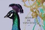 Aedes de Venustas