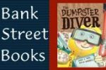 Bank Street Books