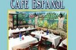 Cafe Español