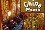 Chinese Fun