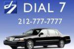 Dial 7 Car Limousine Service