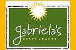 Gabriela's Mexican Restaurant