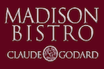 Madison Bistro