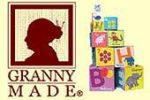 Granny Made