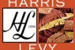 Harris Levy