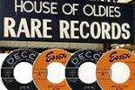 House of Oldies