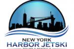 New York Harbor Jet Ski
