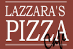 Lazzara's Pizza and Café