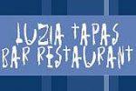 Luzia Tapas Bar Restaurant