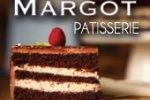 Margot Patisserie