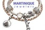 Martinique Jewelers