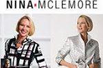 Nina Mc Lemore