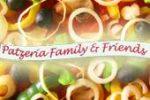 Patzeria Family & Friends