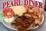 Pearl Diner