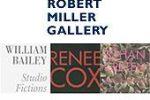 Robert Miller Gallery
