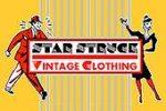 Star Struck Vintage
