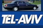Tel-Aviv Car and Limousine Service