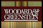Woodard & Greenstein
