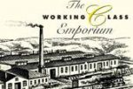 The working class emporium